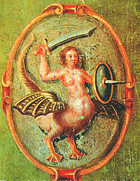 https://i1.wp.com/upload.wikimedia.org/wikipedia/commons/thumb/9/99/Warsaw_Sirene_1659.PNG/200px-Warsaw_Sirene_1659.PNG