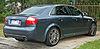 2003-2005 Audi S4 (B6) sedan 02.jpg
