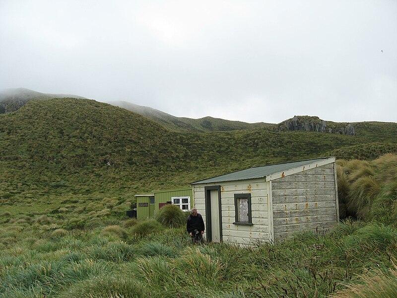 File:Antipodes Castaway Hut.JPG