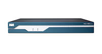 Cisco 1800 series router