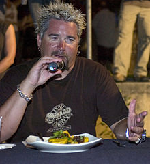 Guy Fieri at Guantanamo 2.jpg