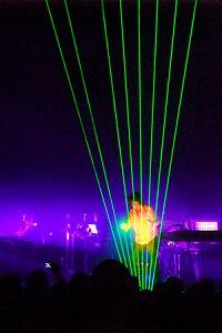 Laser Harp Wikipedia