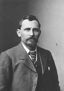 John Cann Wikipedia