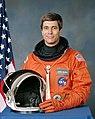 Dragonfly NASA and the Crisis Aboard Mir Wikipedia