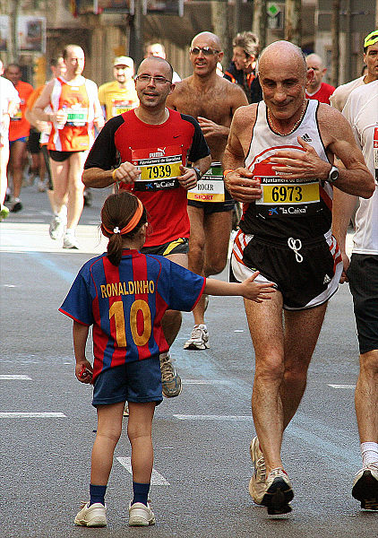 File:Marathon Barcelona Catalunya 2007.jpg