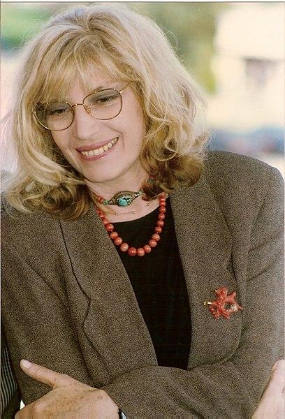 File:Monica Vitti 1990.jpg