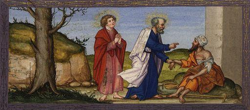 Ottheinrich Folio228v Act3