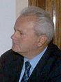 Slobodan Milošević cropped.jpg