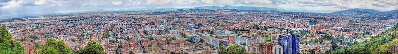 Ficheiro:Vista Completa Bogota.jpg