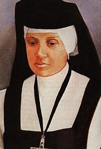 Beata María de San José.jpg