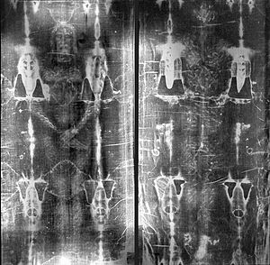 Full_length_negatives_of_the_shroud of Turin