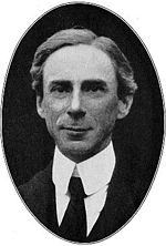 Honourable Bertrand Russell.jpg