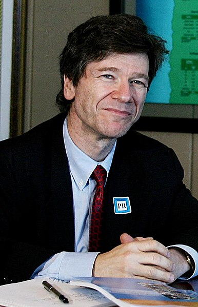 File:Jeffrey sachs in Brazil.jpg