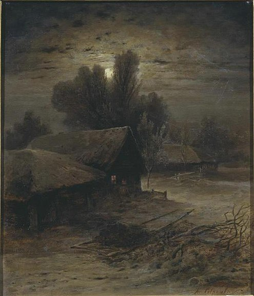 File:Savrasov winter night.JPG