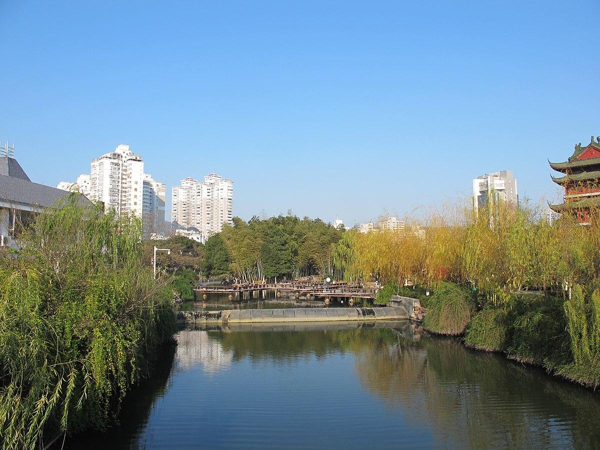 玉環市 - Wikipedia