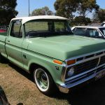 Ford F Series Sixth Generation Wikipedia