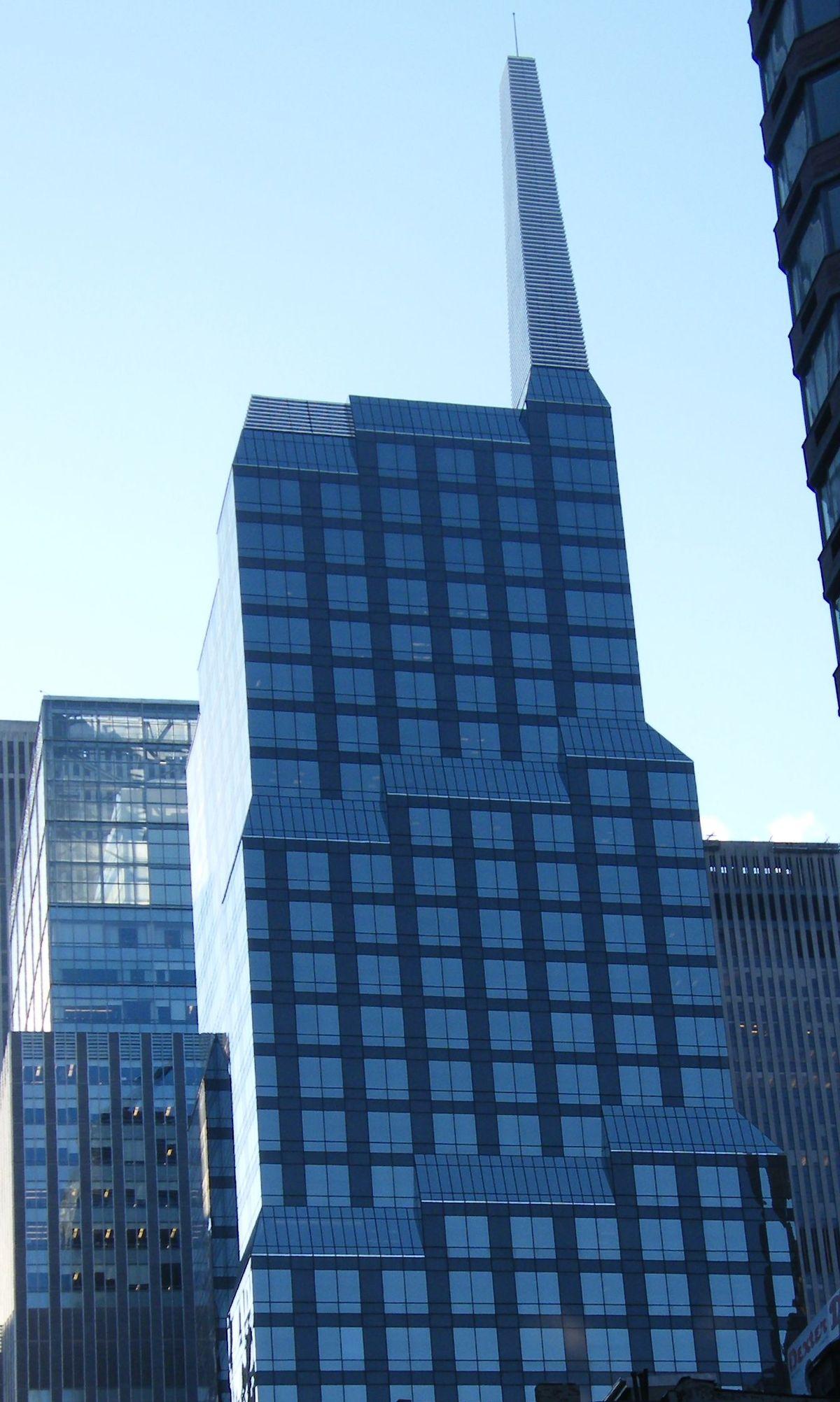750 7th Avenue Wikipedia