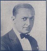 Ben Bernie c 1932.jpg