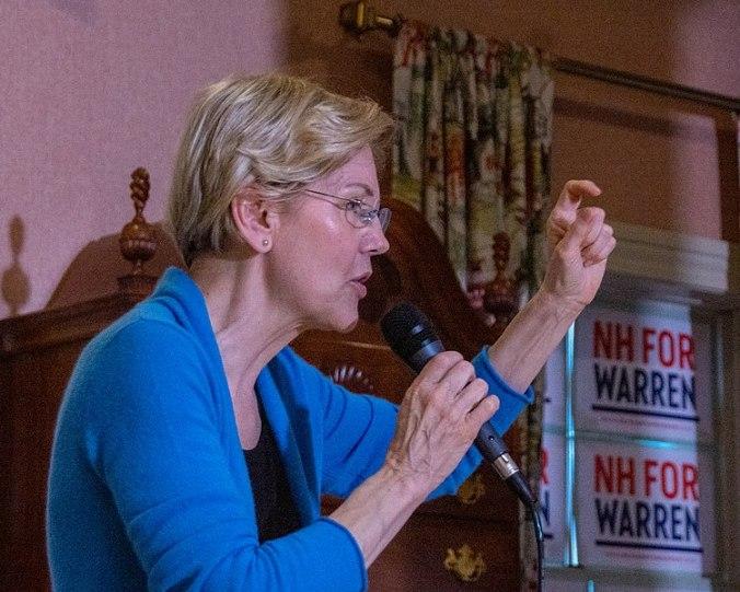File:Elizabeth Warren (47753689411).jpg