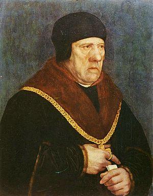 c. 1526-1528