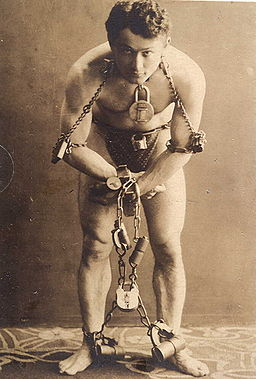 HarryHoudini-1899