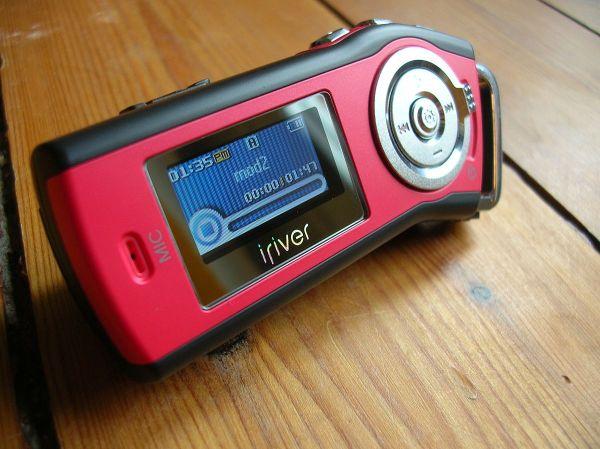 iriver – Wikipedia