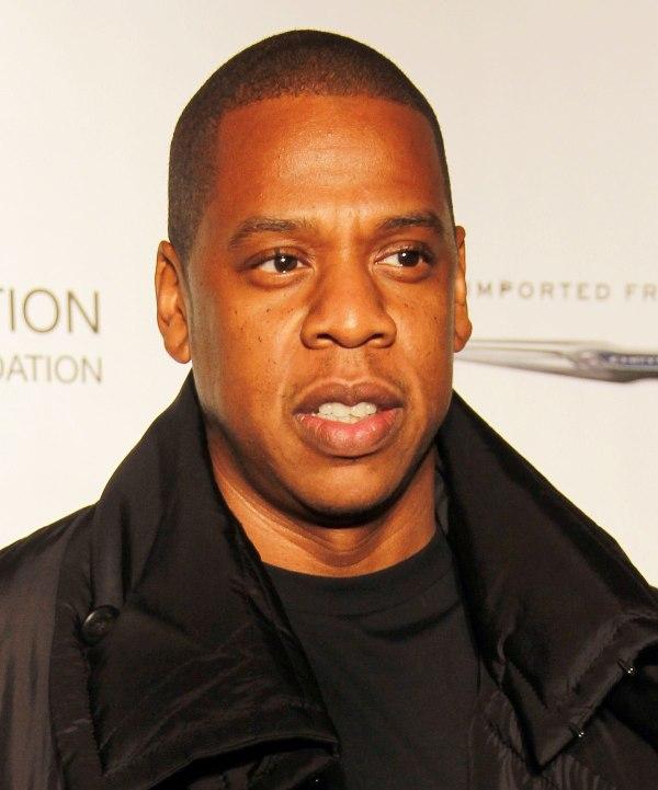 Jay-Z - Wikipedia