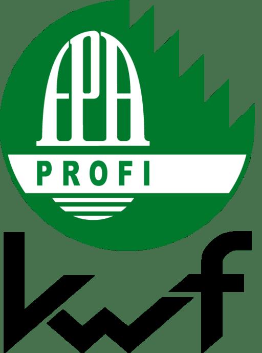 KWF Profi