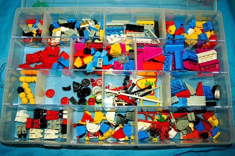 File:LEGO Bits Box 2.jpg