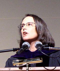 Lisa Madigan, Illinois state attorney general,...