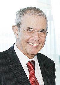 Pérez Torito ;-P