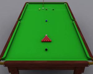 Still from Media:Snooker break.