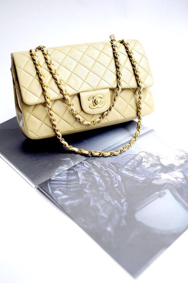 Chanel 2.55 - Wikipedia