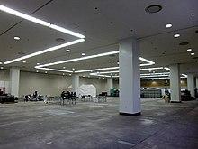 https en wikipedia org wiki recessed light