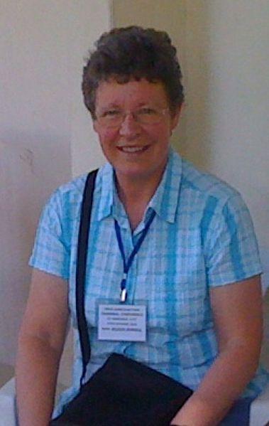 https://i1.wp.com/upload.wikimedia.org/wikipedia/commons/thumb/9/9d/Jocelyn_Bell_Burnell.jpg/379px-Jocelyn_Bell_Burnell.jpg