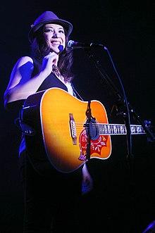 Michelle Branch Centennial Concert.jpg
