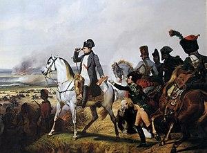 Napoleon Wagram.jpg