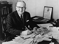 Norman Vincent Peale ( May 31, 1898 – December...