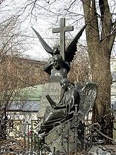 Pyotr Ilyich Tschaikovsky