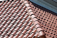 roof tiles wikipedia