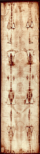 Shroud of turin carbon dating controversy pittsburgh