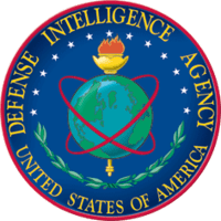 US Defense Intelligence Agency (DIA) seal.png