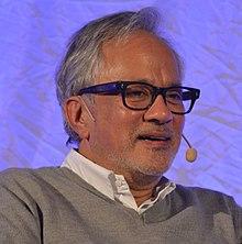 Anish Kapoor Wikipedia