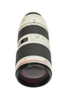 Canon EF 70-200mm F2.8 IS II USM without hood.jpg