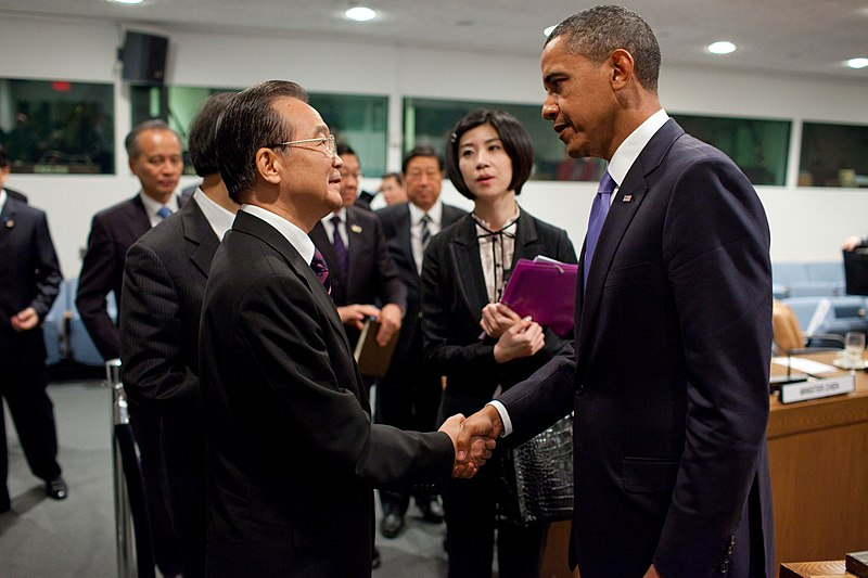 File:Obama and Wen Jiabao.jpg