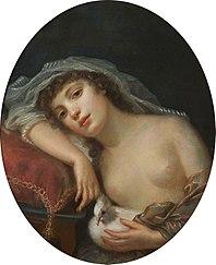 https://i1.wp.com/upload.wikimedia.org/wikipedia/commons/thumb/9/9e/Rajecka_A_girl_with_a_dove.jpg/199px-Rajecka_A_girl_with_a_dove.jpg