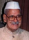 Shankar Dayal Sharma 36.jpg