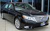 2011 Toyota Avalon -- 04-24-2010.jpg