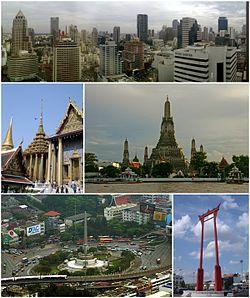 Bangkok montage 2.jpg