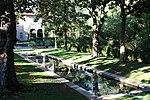 Blake Garden CA.jpg